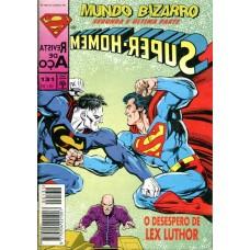Super Homem 131 (1995)