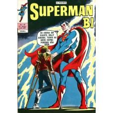 Superman - bi 50 (1973) 1a Série