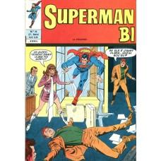 Superman - bi 54 (1974) 1a Série
