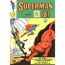 Superman - bi 56 (1974) 1a Série