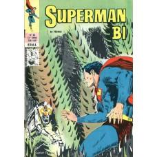 Superman - bi 62 (1975) 1a Série