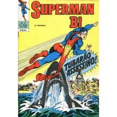 Superman - bi 67 (1976) 1a Série