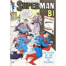 Superman - bi 71 (1976) 1a Série