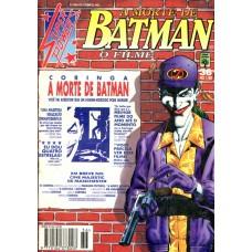 Super Powers 36 (1995)