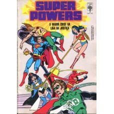 Super Powers 3 (1986)