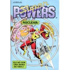 Super Powers 12 (1989)