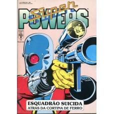 Super Powers 13 (1989)