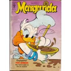 35353 Margarida 74 (1989) Editora Abril