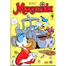 Margarida 8 (1986)