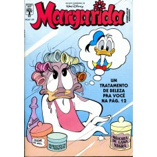 Margarida 82 (1989)