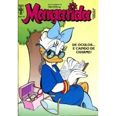 Margarida 83 (1989)