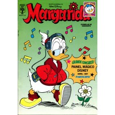 Margarida 86 (1989)