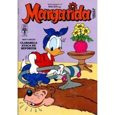 Margarida 101 (1990)