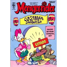 Margarida 106 (1990)