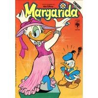 Margarida 1 (1986)