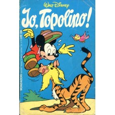 Io Topolino 57 (1981)