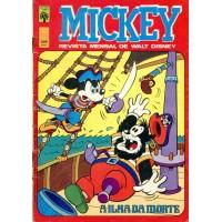 Mickey 339 (1981)