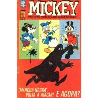 Mickey 149 (1965)