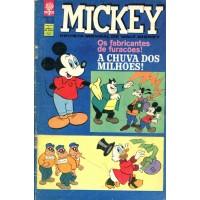 Mickey 150 (1965)