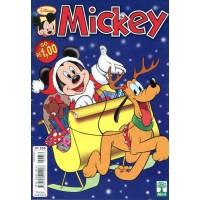 Mickey 659 (2001)