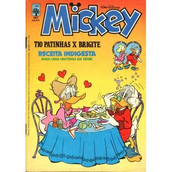 Mickey 367 (1983)