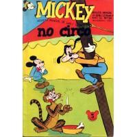 Mickey 26 (1954)