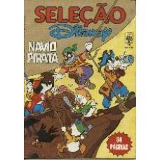 29798 Seleção Disney 10 (1987) Editora Abril