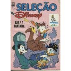 29799 Seleção Disney 11 (1987) Editora Abril