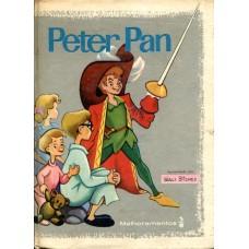 Peter Pan (1967)