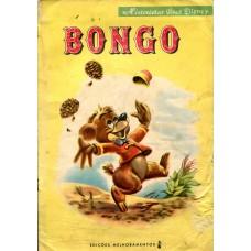 Bongo (1964)