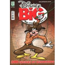 Disney Big 13 (2012)