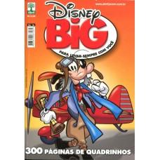 Disney Big 16 (2012)