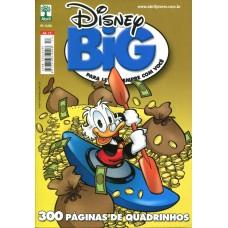 Disney Big 17 (2012)