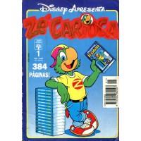 Disney Apresenta 1 (1995)