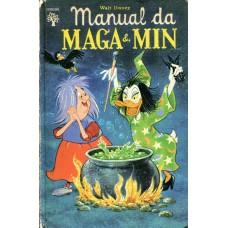 Manual da Maga e Min (1973)
