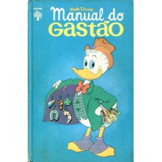 Manual do Gastão (1975)