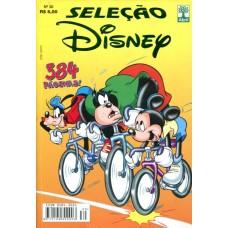 Seleção Disney 30 (1999)