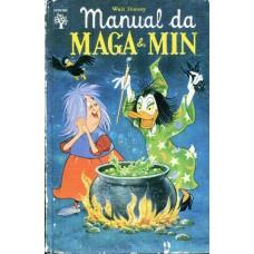 Manual da Maga & Min (1973)