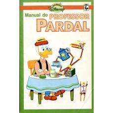 Manual do Prof. Pardal (1988)