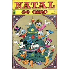 Natal de Ouro 1 (1979)