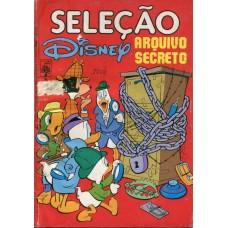 Seleção Disney 9 (1987)