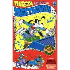 Pateta Faz História 1 (1981)
