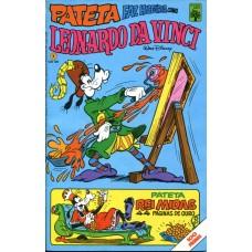 Pateta Faz História 3 (1981)