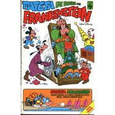 Pateta Faz História 5 (1982)