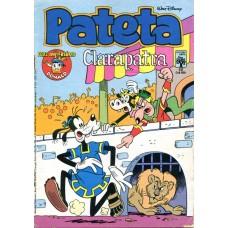 Pateta 52 (1984)
