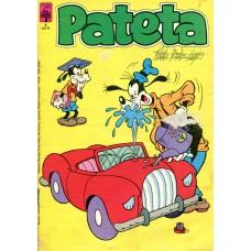 Pateta 3 (1982)