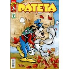 Pateta 16 (2012)