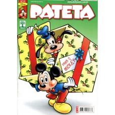 Pateta 19 (2012)