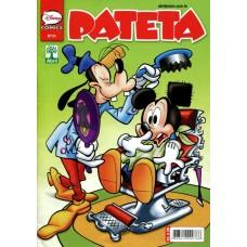 Pateta 21 (2013)