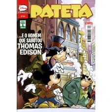 Pateta 44 (2014)